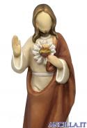 Sacro Cuore di Gesù Art Collection