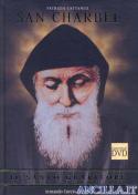 San Charbel - Il Santo guaritore