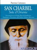 San Charbel Sole d'Oriente