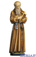 San Fra Corrado da Parzham
