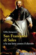 San Francesco di Sales e la sua lotta contro il diavolo