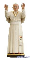 San Giovanni Paolo II modello 3