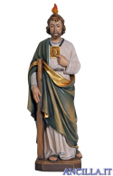 San Giuda Taddeo