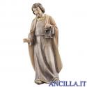 San Giuseppe Avvento serie 16 cm
