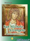 San Michele Arcangelo - Le ali dell'umiltà