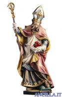 San Nicolò modello 2