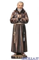 San Pio da Pietrelcina modello 2