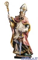 San Tommaso Becket con spada