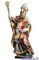 Sant'Agostino modello 2