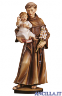Sant'Antonio da Padova modello 2