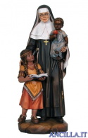 Santa Caterina Drexel
