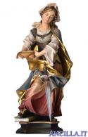 Santa Sofia da Roma