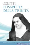 Scritti - Elisabetta della Trinità