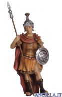 Soldato romano Kostner serie 16 cm