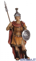 Soldato romano Mahlknecht serie 12 cm