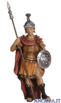 Soldato romano Mahlknecht serie 9,5 cm