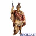 Soldato Romano Ulrich serie 12 cm