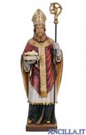 Statua di San Benno modello 2