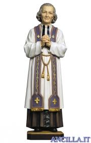 San Giovanni Maria Vianney - Curato d'Ars