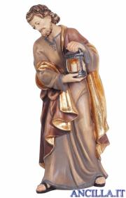San Giuseppe Kostner serie 9,5 cm