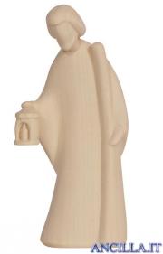 San Giuseppe Leonardo serie 8,5 cm