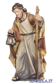 San Giuseppe Mahlknecht serie 9,5 cm