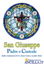 San Giuseppe Padre e Custode