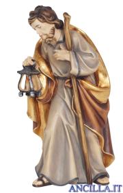 San Giuseppe Rainell serie 15 cm