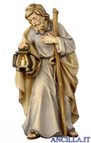 San Giuseppe Rainell serie 9 cm