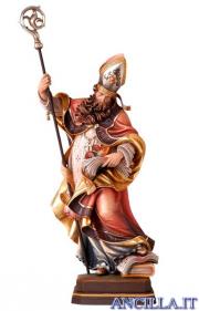 San Nicolò modello 1