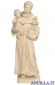 Sant'Antonio da Padova modello 1