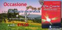 Via Crucis Eucaristica e Corona Via Crucis