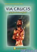 Via Crucis per giovani e contemplativi