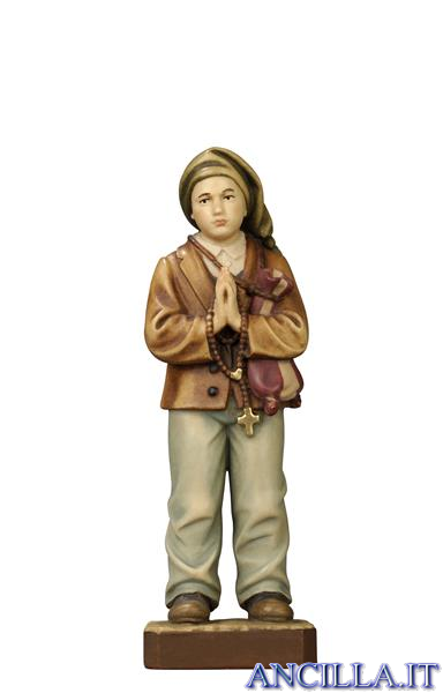 San Francesco Marto - Fatima