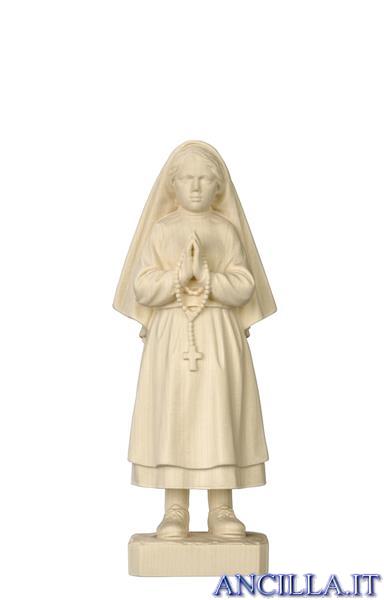 Serva di Dio Lucia Dos Santos - Fatima