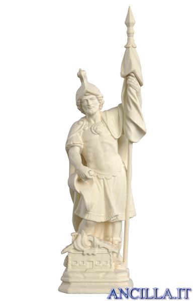 San Floriano di Lorch modello 2