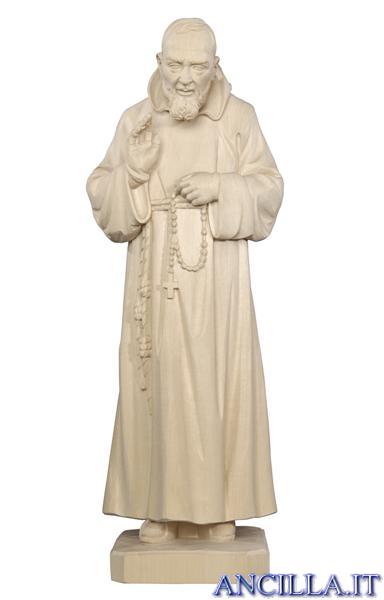 San Pio da Pietrelcina modello 1