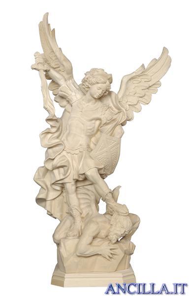 San Michele Arcangelo (Guido Reni)