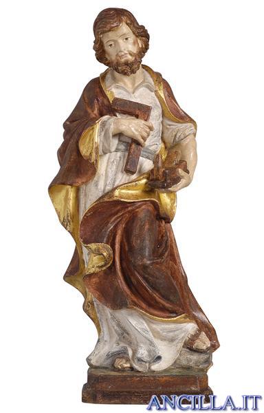 San Giuseppe artigiano modello 1