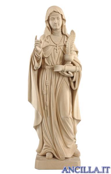 Santa Gertrude la Grande