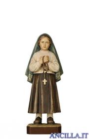 Santa Giacinta Marto - Fatima