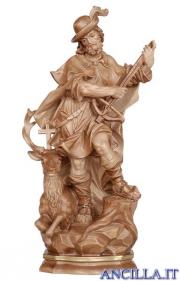 Sant'Uberto di Liegi