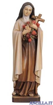 Santa Teresa di Lisieux