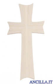"""Croce """"La Speranza"""" Ambiente Design"""