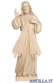 Gesù Misericordioso modello 1