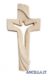 Croce della Pace Ambiente Design rustico