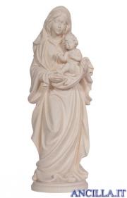 Madonna dell'Amore naturale