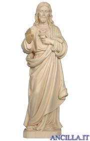 Sacro Cuore di Gesù modello 1