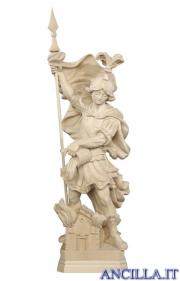 San Floriano di Lorch modello 1