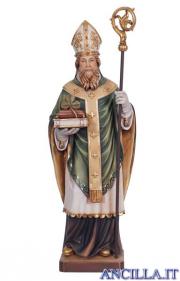 San Patrizio modello 2
